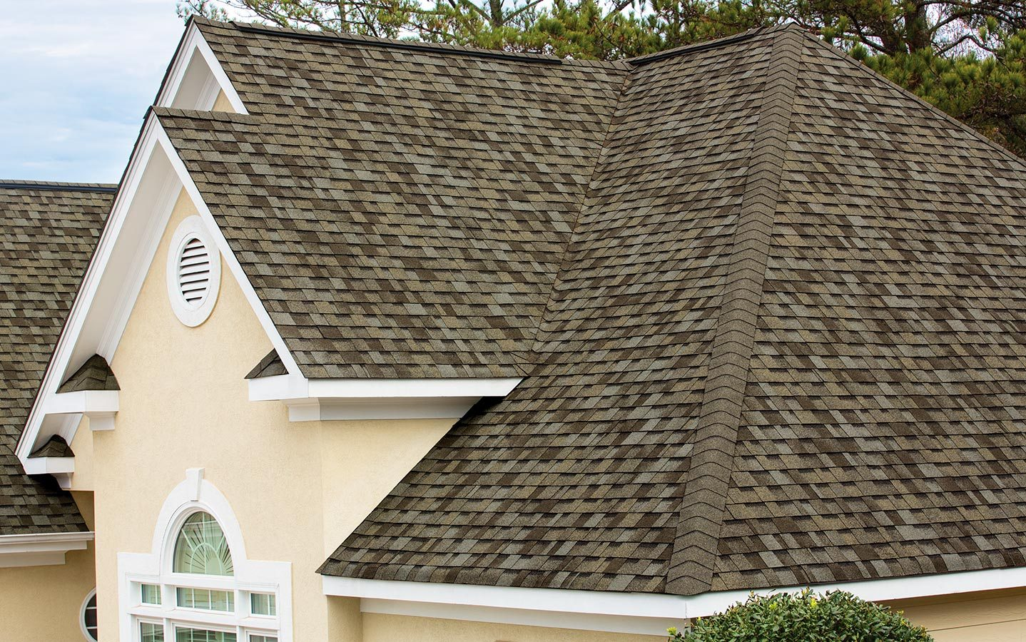cheap-asphalt-shingles