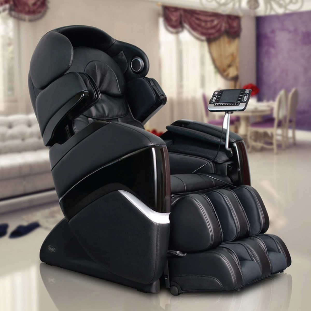 massage-chair-with-warranty-to-apply
