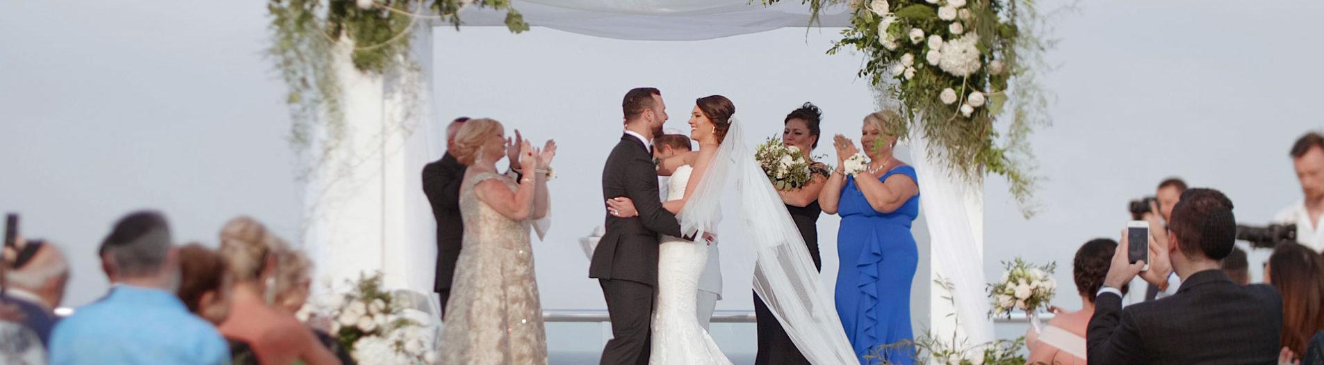 wedding in budget