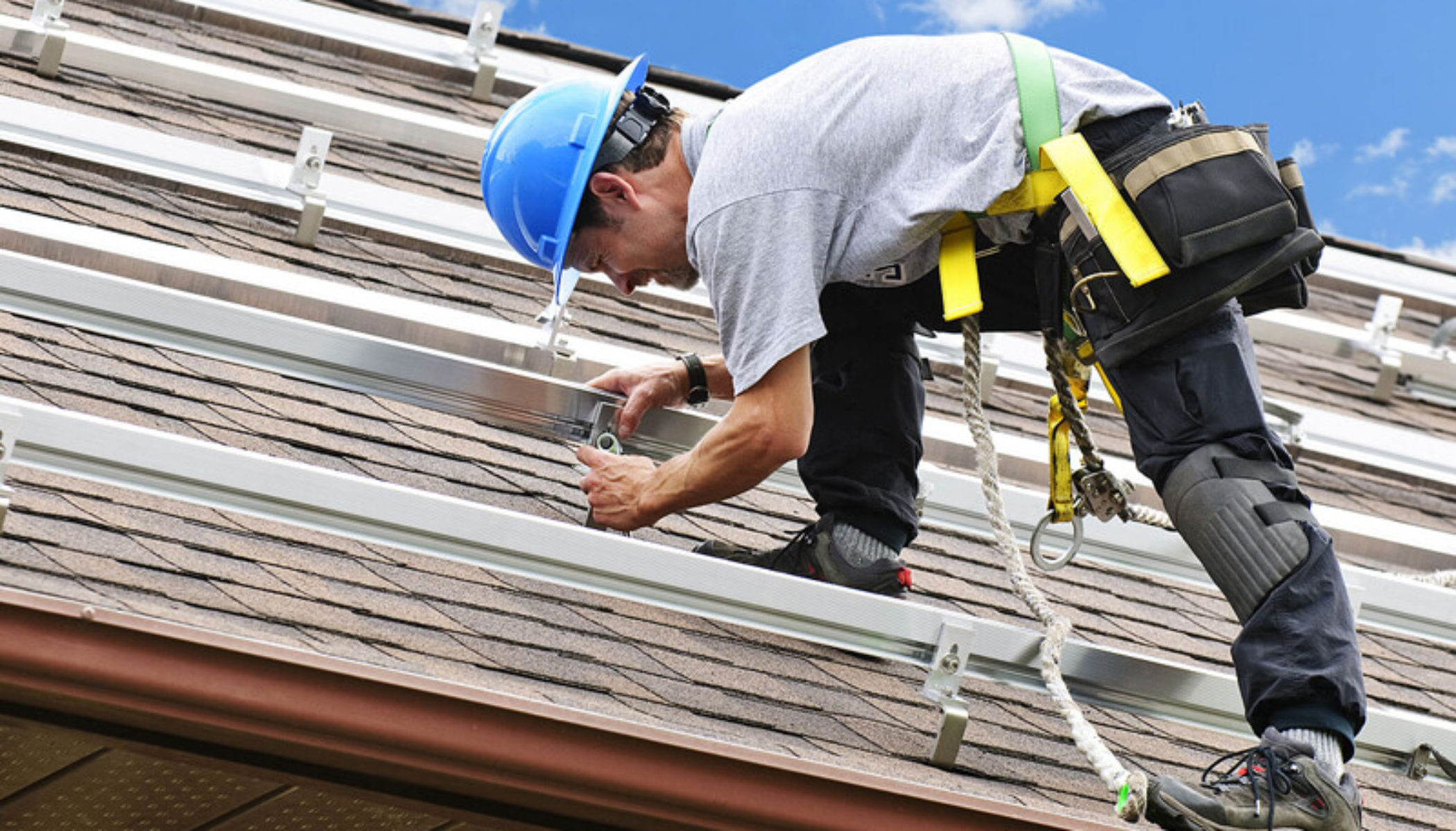 best-Roofer-in-city