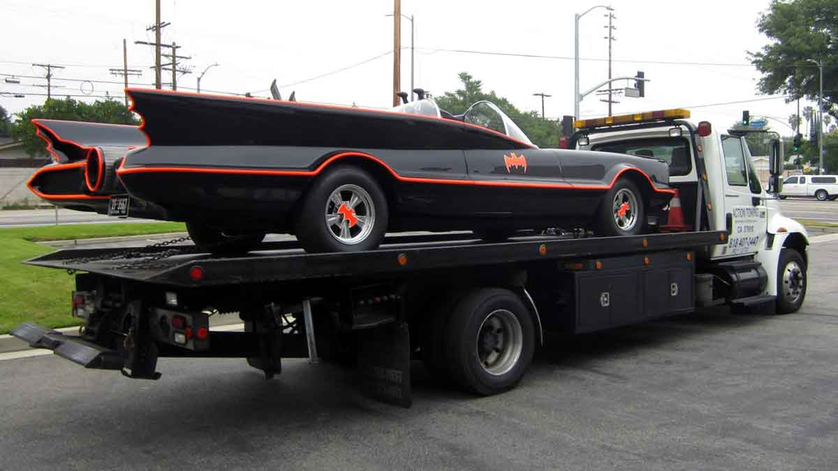 best-towing-service