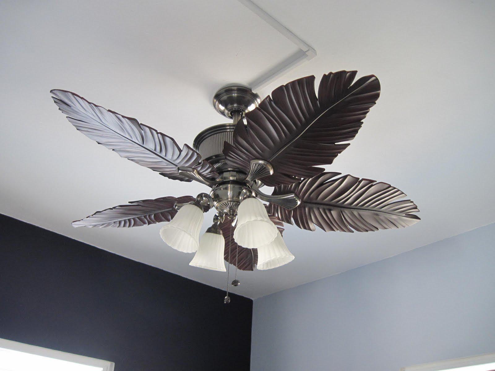 best ceiling fan singapore