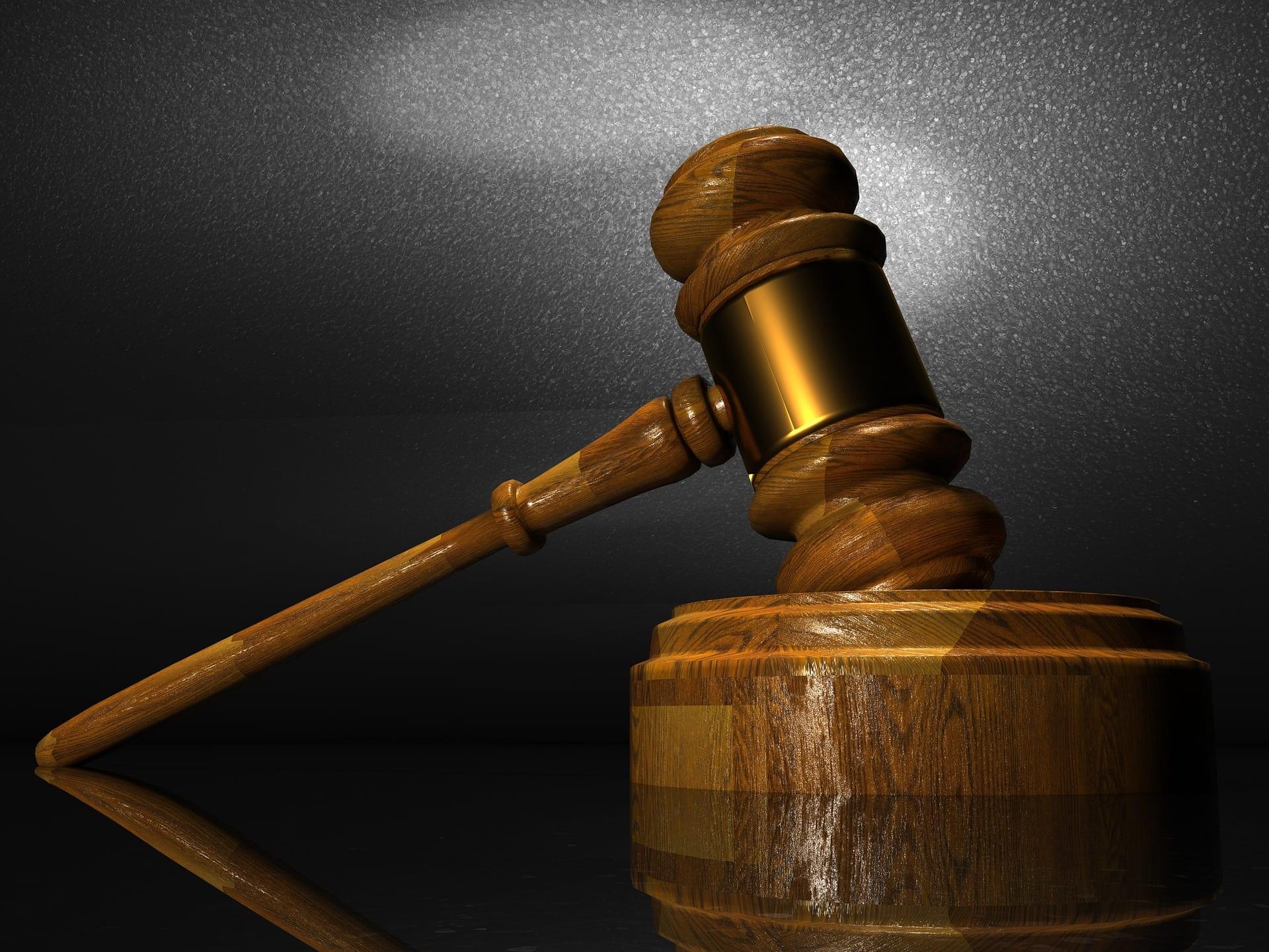criminal defense lawyer salary