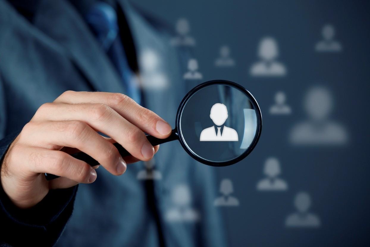 private investigator requirements